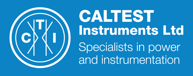 Caltest Instruments
