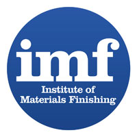 Institute of Materials Finishing