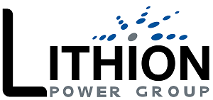 Lithion Power Group