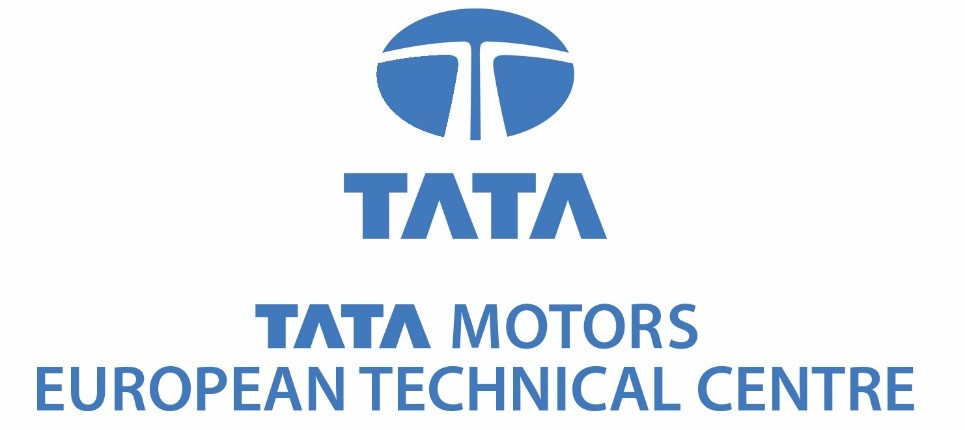 Tata Motors European Technical Centre (TMETC)