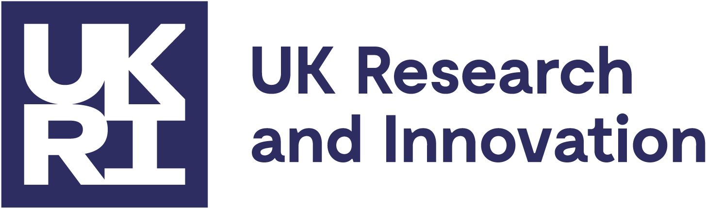 Innovate UK Collaborative R&D Projects