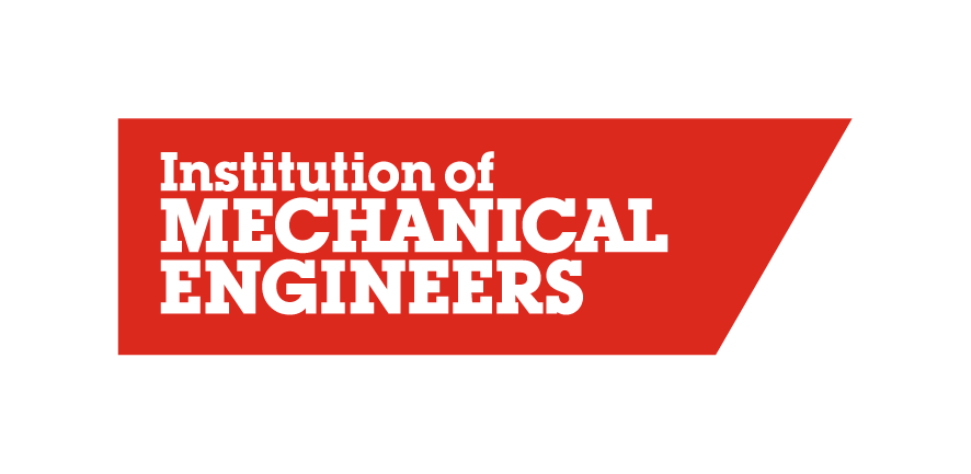 IMechE: Institution of Mechanical Engineers