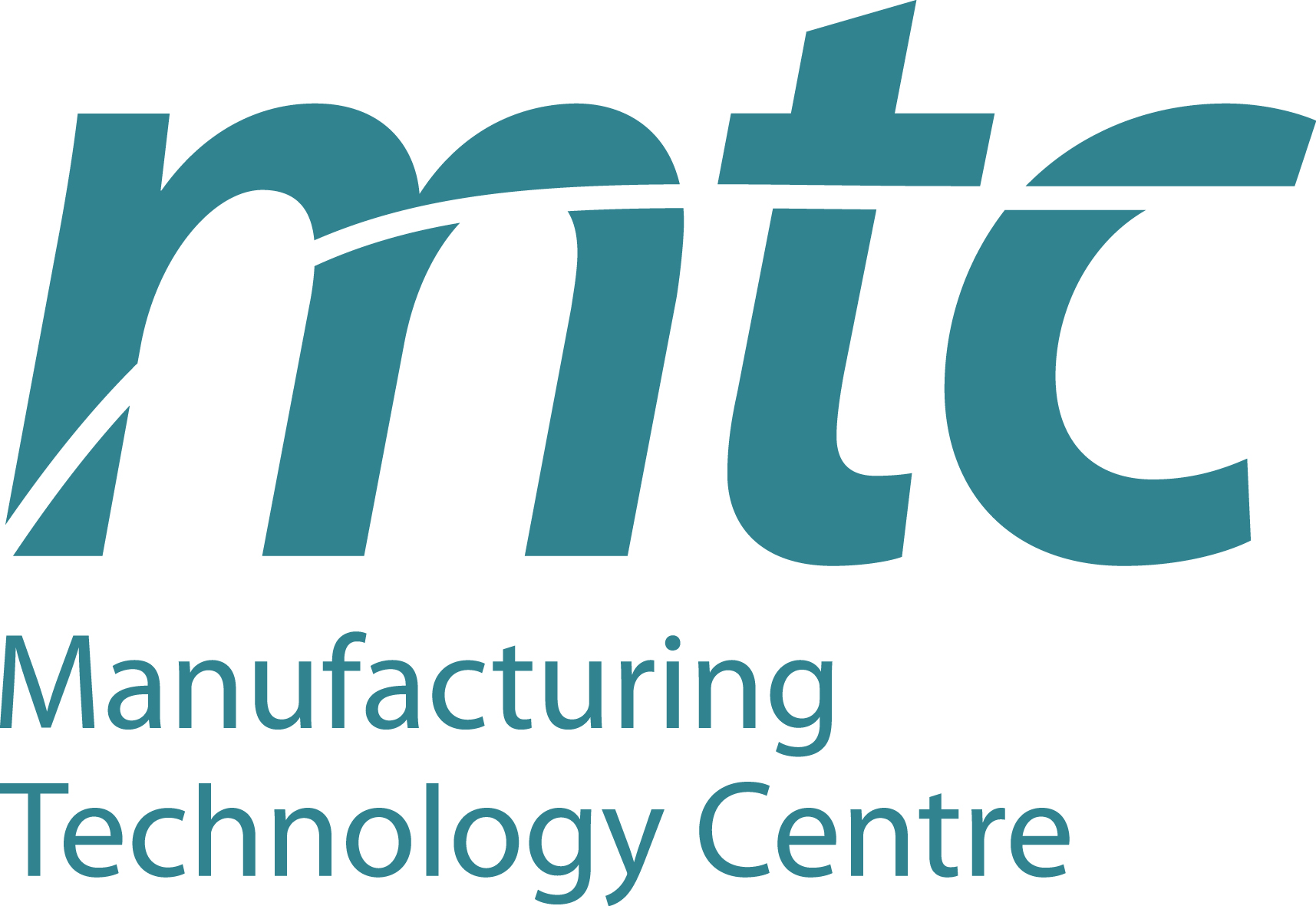 The Manufacturing Technology Centre (MTC)