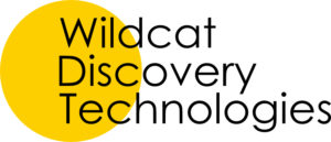 Wildcat Technologies