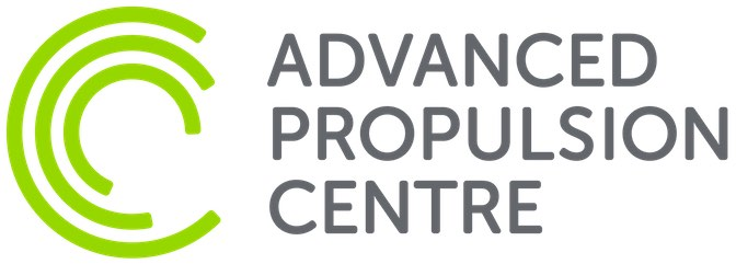Advanced Propulsion Centre