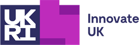 Innovate UK, part of UKRI