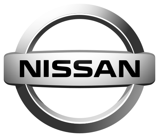 Nissan Energy Service Europe
