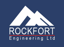 Rockfort Engineering