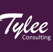 Tylee Consulting