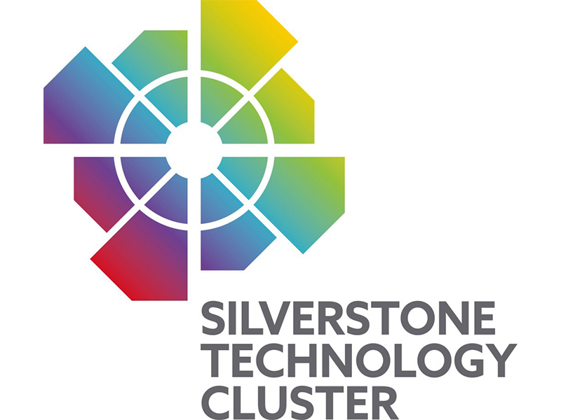 Silverstone Technology Cluster, Pioneering Motorsport