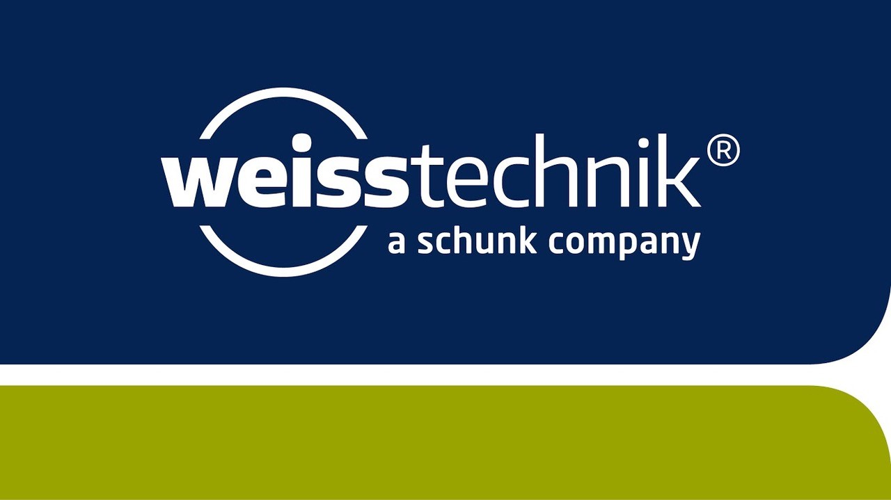 Weiss Technik UK