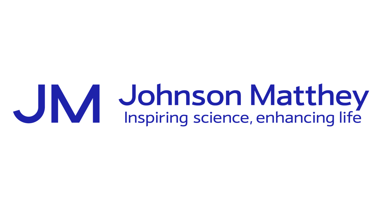 Johnson Matthey Technology Centre
